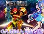 METROID: SAMUS RETURNS Review – Samus in herPrime