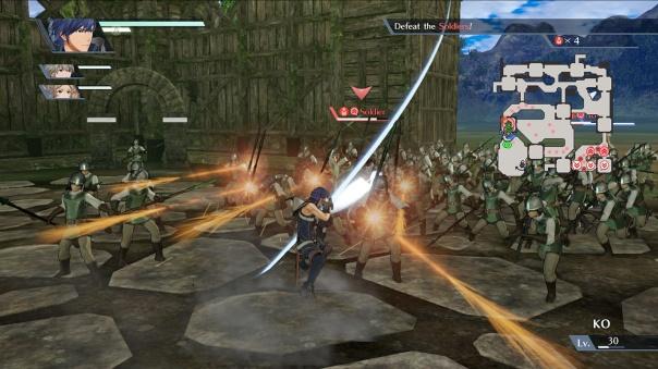 Switch_FireEmblemWarriors_gameplay_3