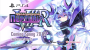 Megadimension Neptunia VIIR Heading Westward Spring 2018