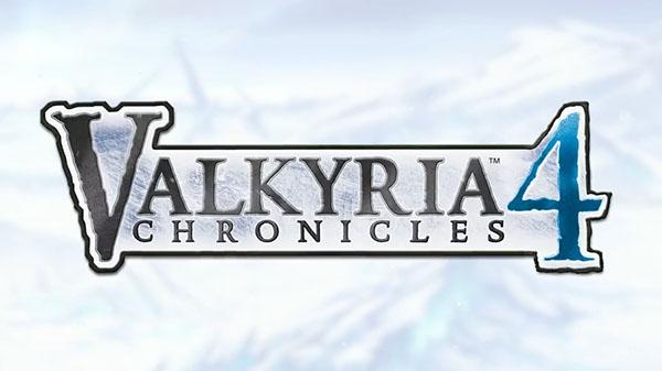 Valkyria-Chronicles-4-Ann-Init_11-19-17.jpg