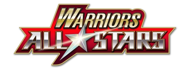 WARRIORS-ALL-STARS