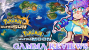 Pokemon Ultra Sun and MoonReview