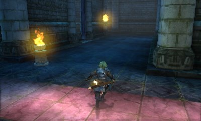 3DS_FEShadows_SCRN_05_bmp_jpgcopy