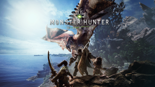 monster-hunter-world-listing-thumb-01-ps4-us-18sep17.png