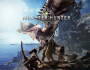 Monster Hunter World Heads to PC Autumn 2018