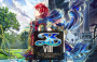 YS VIII Releases on PC January 30th Alongside Localization Changes