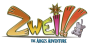 Zwei:The Arges Adventure Hits PC on January24th