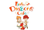 Story of Seasons Creator Announces New Game Little DragonsCafe