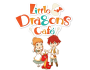 Story of Seasons Creator Announces New Game Little Dragons Cafe