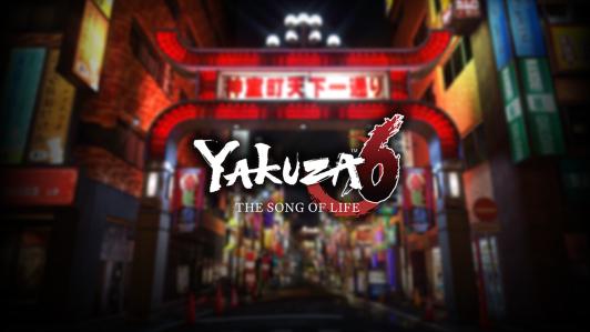 yakuza-6-the-song-of-life-listing-thumb-01-ps4-us-03dec16.png
