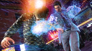 yakuza6-screens18