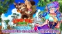 Donkey Kong Country Tropical Freeze Review King of the Genre