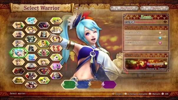 hyrule-warriors-definitive-edition-nintendo-switch-4