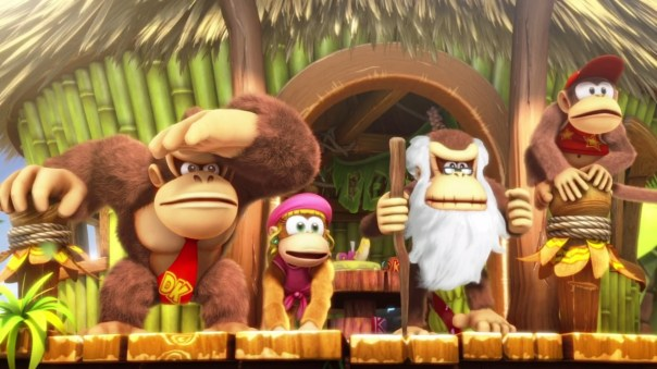 Switch_DonkeyKongCountryTropicalFreeze_ND0111_scrn_01_bmp_jpgcopy