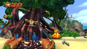 Switch_DonkeyKongCountryTropicalFreeze_ND0111_scrn_03_bmp_jpgcopy
