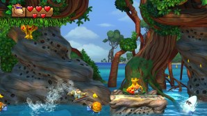 Switch_DonkeyKongCountryTropicalFreeze_ND0111_scrn_07_bmp_jpgcopy