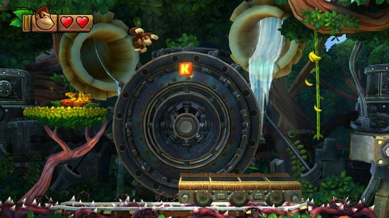Switch_DonkeyKongCountryTropicalFreeze_screen_02