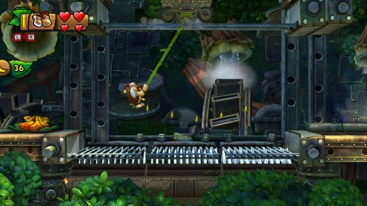 Switch_DonkeyKongCountryTropicalFreeze_screen_03