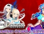 Shining Resonance Refrain Review- Not a Shinning Example
