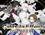 The Caligula Effect Overdose Launches March 12th in North America