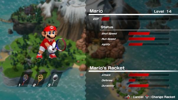 mario-tennis-aces-screenshot-6