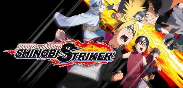 Naruto-to-Boruto-Poster-
