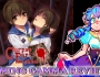 Corpse Party Book of Shadows PC Review