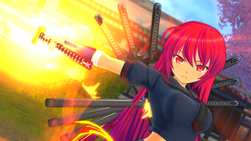 senran kagura burst re_newal - 03