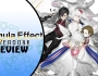 The Caligula Effect Overdose Review-Second Time is the Charm